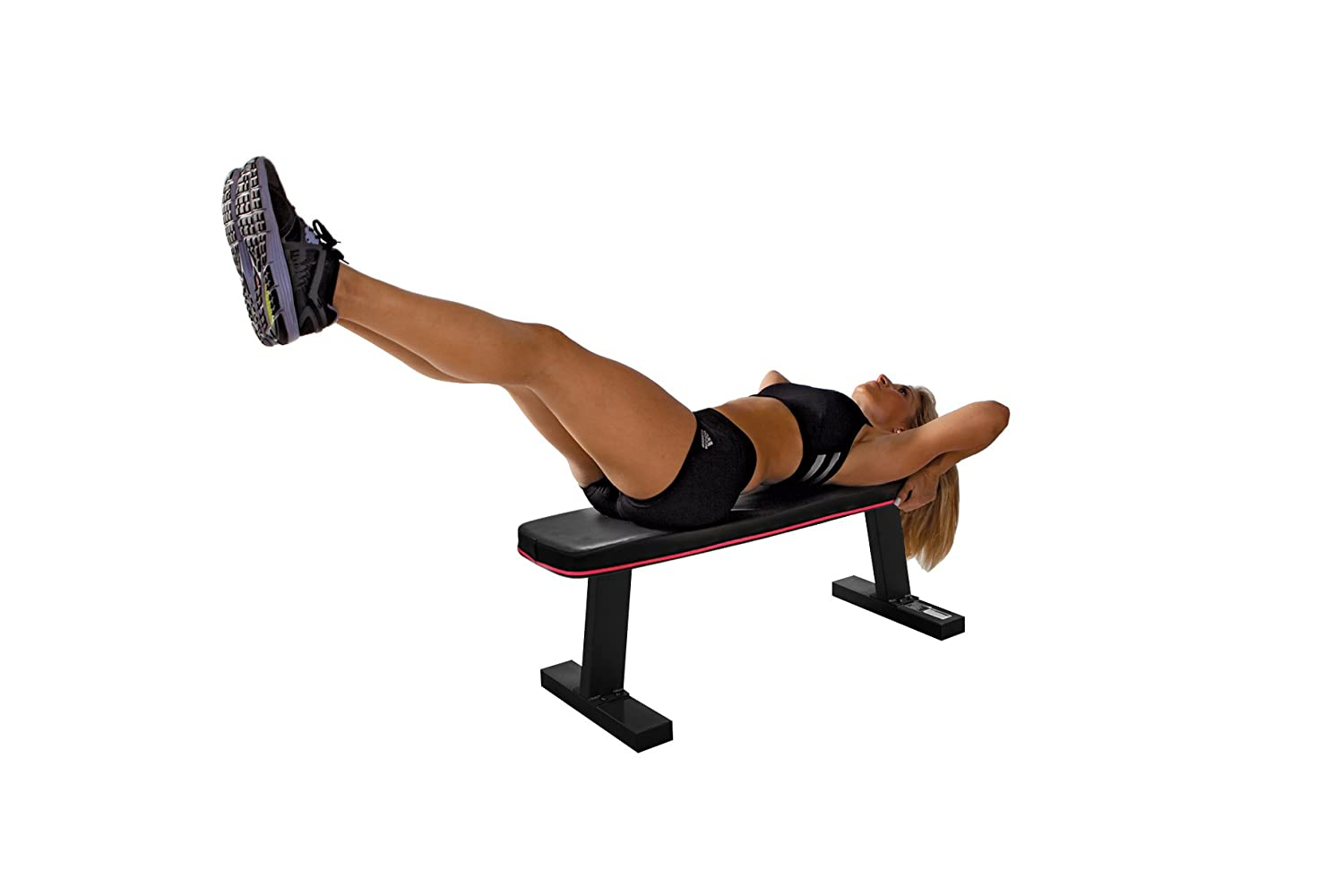 with leg bench handle cfm body champ and developer product benches hayneedle curl crunch exercise weight master olympic preacher