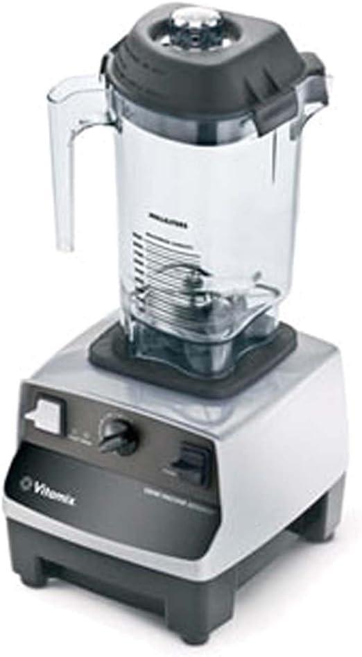 Vitamix 5086 Vita-Mix 5086 Máquina de bebida Avance Licuadora ...