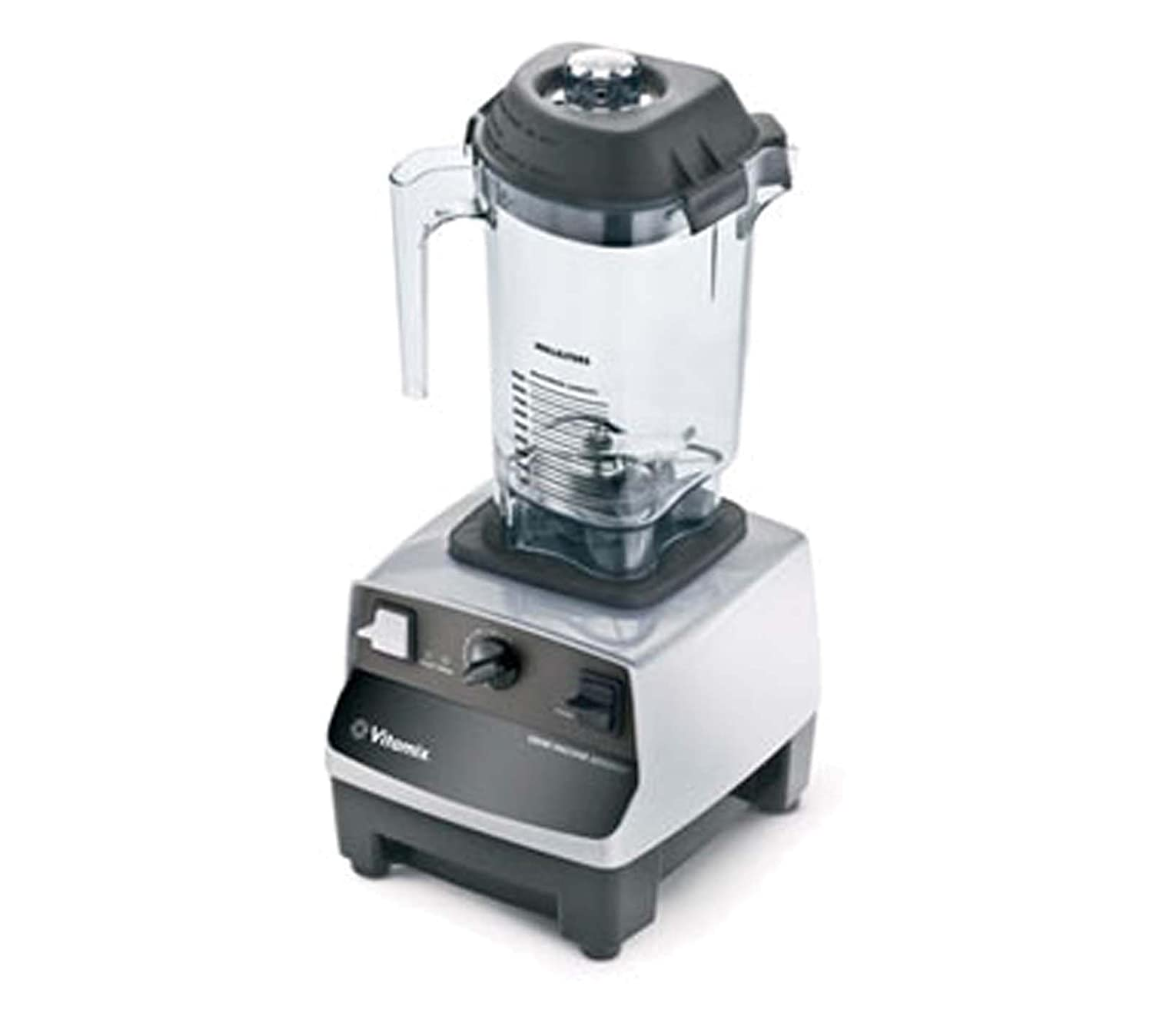 Vitamix – 5086 – Vita-Mix 5086 Drink Machine Advance Commercial Blender
