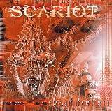 Death Forlorn by Scariot (2008-06-03)