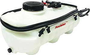 Precision Products TCS15 Spot Sprayer