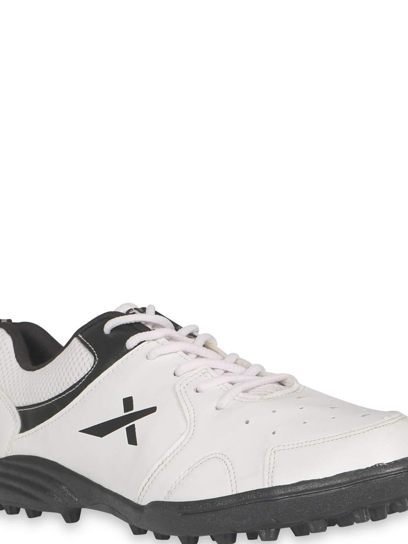 Vector X Blast Cricket Shoes- Buy