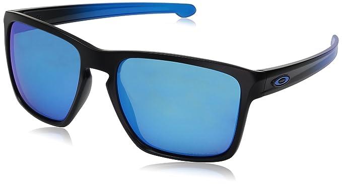 e1f89245e4 Oakley Men s Sliver Xl 934113 Sunglasses