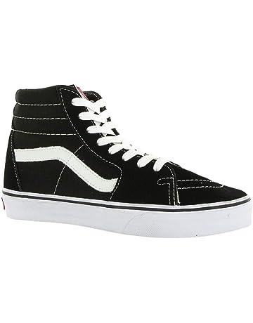 9384b9c87b1588 Footwear - Skateboarding  Sports   Outdoors  Amazon.co.uk