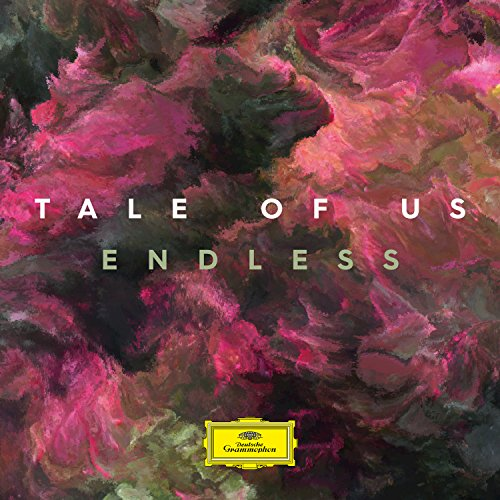 Tale Of Us - Endless - CD - FLAC - 2017 - HOUND Download