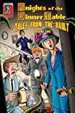 img - for Knights of the Dinner Table: Tales from the Vault, Vol. 5 book / textbook / text book