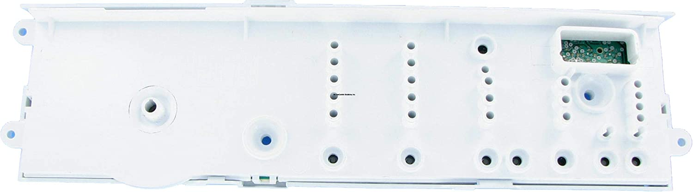 Frigidaire 134557200 Laundry Dryer Main Control Board (Renewed)