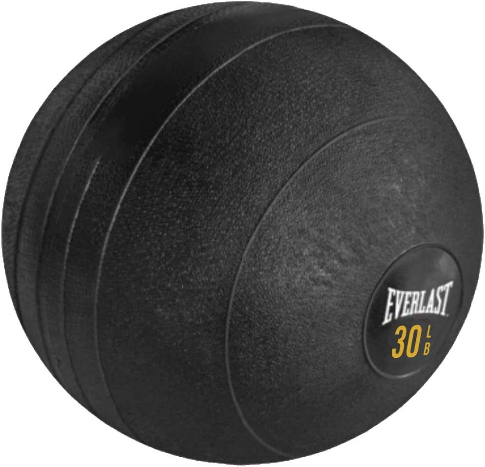 Everlast Flex Slam Ball Flex Slam Ball