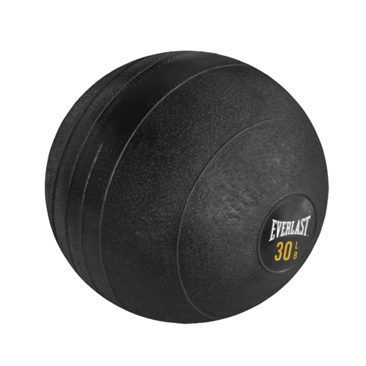 Everlast 30lb Flex Slam Ball Flex Slam Ball