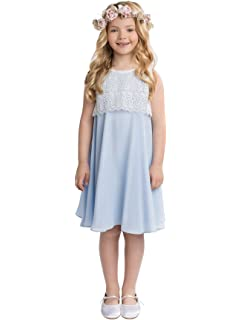 0d91fd87b8a Paisley of London Girls Dresses