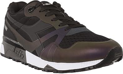 Schuhe und Bekleidung im Angebot Diadora Online Shop DE