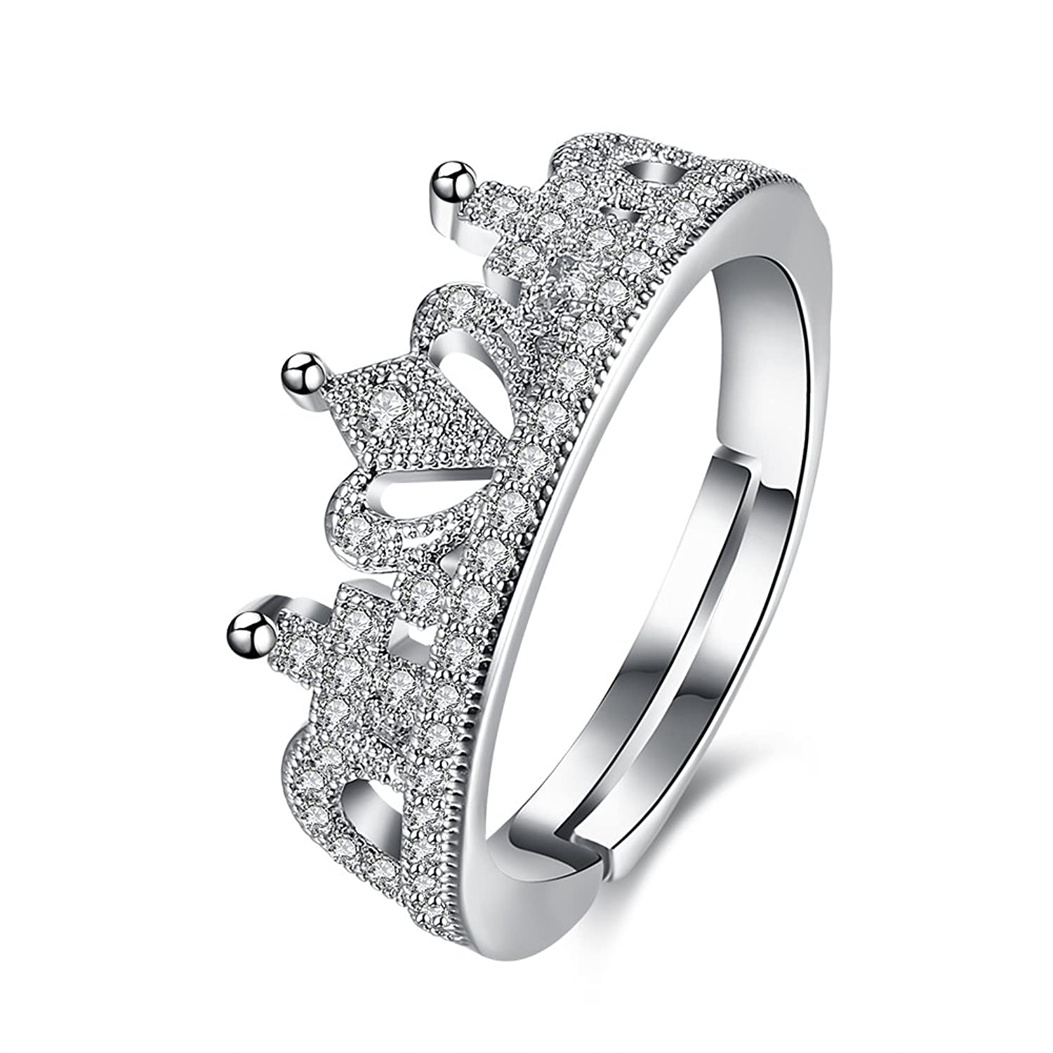 diamonds ring platinum rings eternity in designer products pt india half jl with diamond jewelove