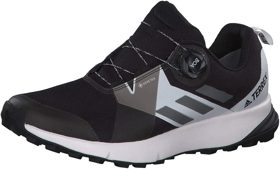 adidas Terrex Two Boa GTX, Zapatillas de Deporte para Hombre: Amazon.es: Zapatos y complementos