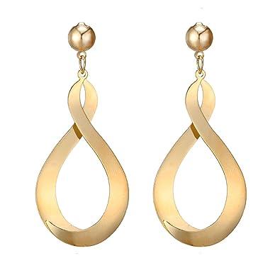 2ba2013ed1d1 Amazon.com  Dangle Earrings for Women Drop Earring Vintage ...