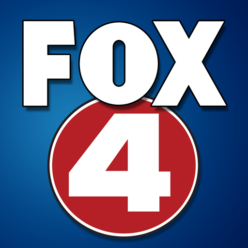 WFTX Fox 4 News Ft. Myers - Sports Fox