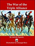#6: The War of the Triple Alliance