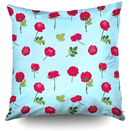 Amazon.com: XMas Roses Plant Pattern Flower Background ...