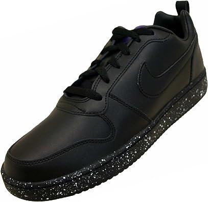 NIKE Court Borough Low Se, Zapatillas de Deporte para Hombre: Amazon.es: Zapatos y complementos
