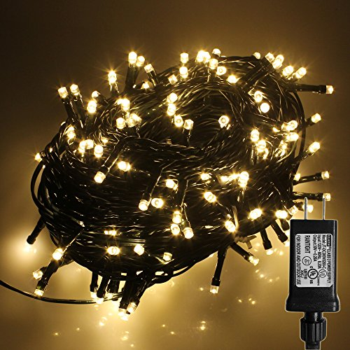 Effects Function Transformer included Christmas product image