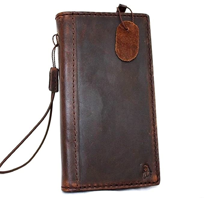 9a1aba024a Image Unavailable. Image not available for. Color: Genuine italian Leather  ...