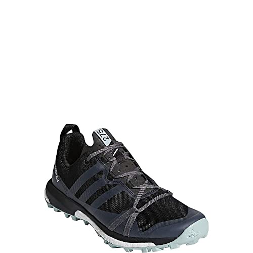 Adidas Outdoor 2016 Terrex Agravic Trail Running Shoes shock
