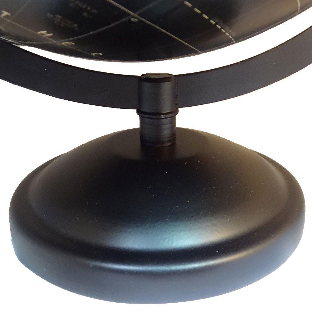 Imlistreet Bola de plástico para decoración del hogar, Estilo ...