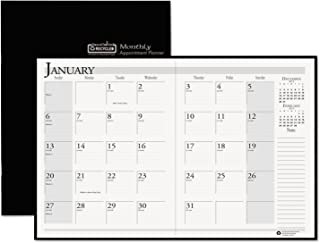 product image for HOD26002 - 14-Month Planner