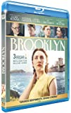 Brooklyn [Blu-ray + Digital HD]
