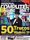 Personal Computer y Internet