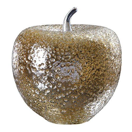 Uttermost 18765 Golden Apple - 13.5