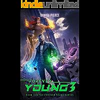 Forever Young 3: A Dark Fantasy Harem
