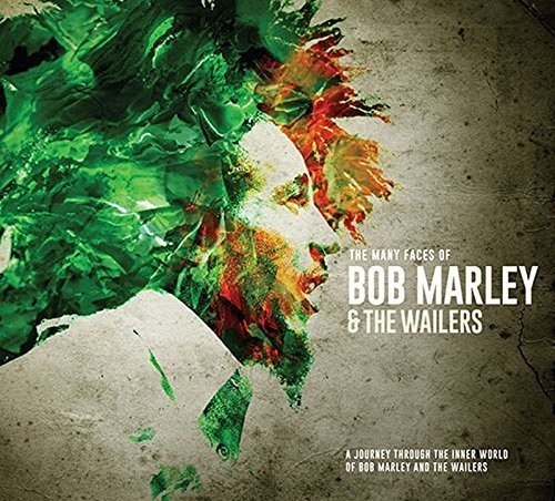 VA - The Many Faces Of Bob Marley And The Wailers - (MBB7206) - 3CD - FLAC - 2015 - CUSTODES Download