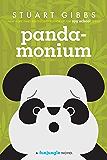 Panda-monium (FunJungle Book 4)
