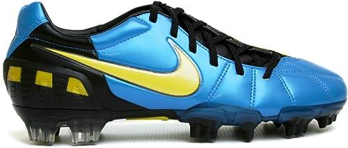 Nike Scarpe da Calcio Total 90 Laser III FG 385423 471