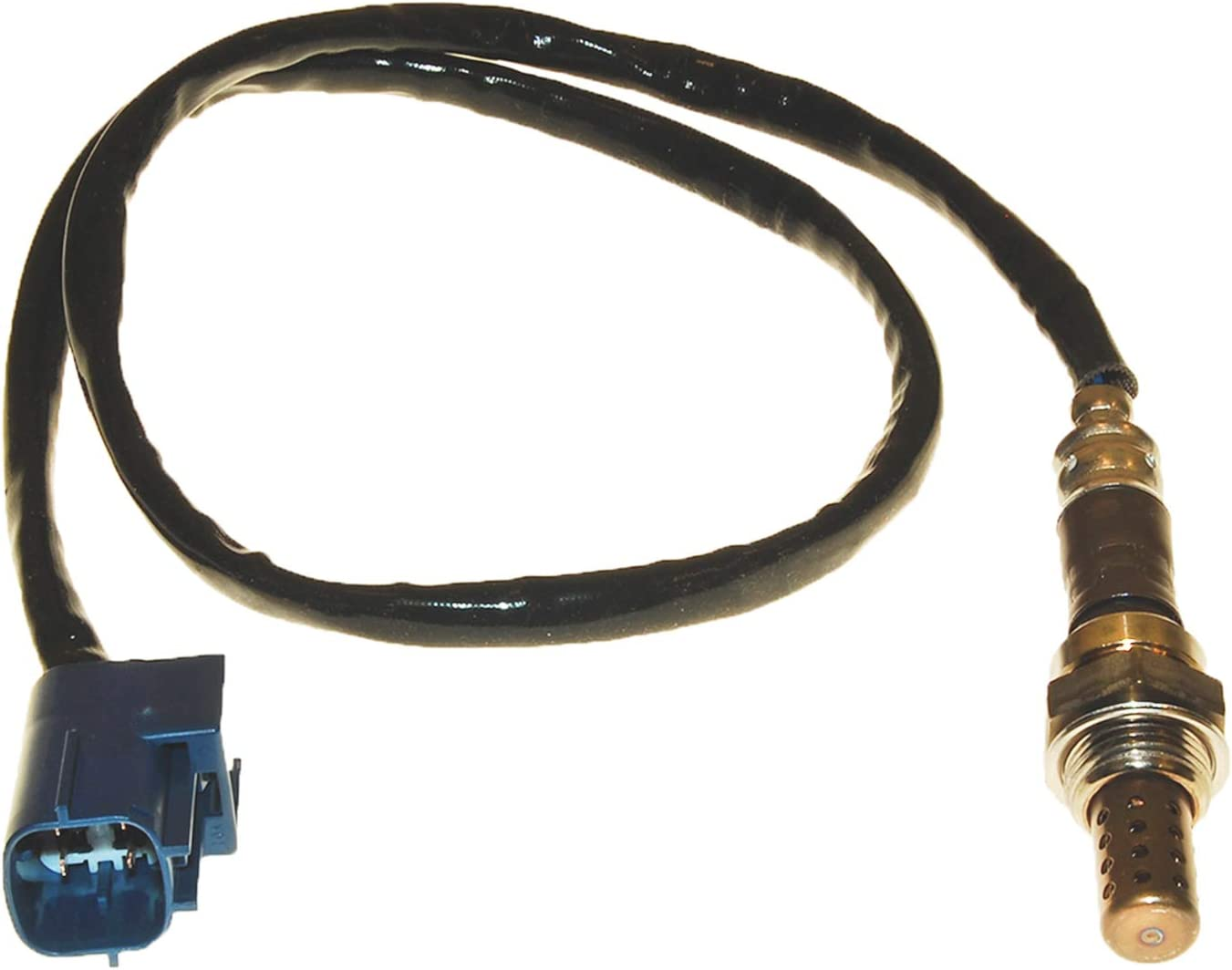 Walker Products 250-24455 4 Wire Oxygen Sensor
