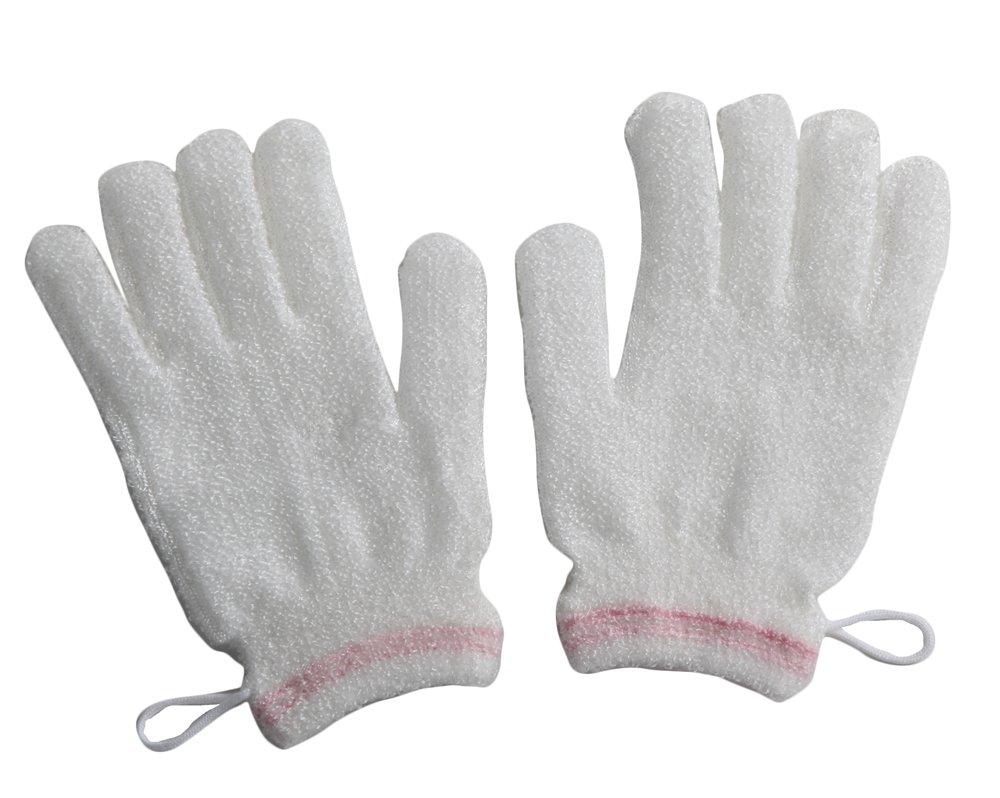 シンエイプランニング ボディウォッシュグローブ(浴用手袋) シンエイ