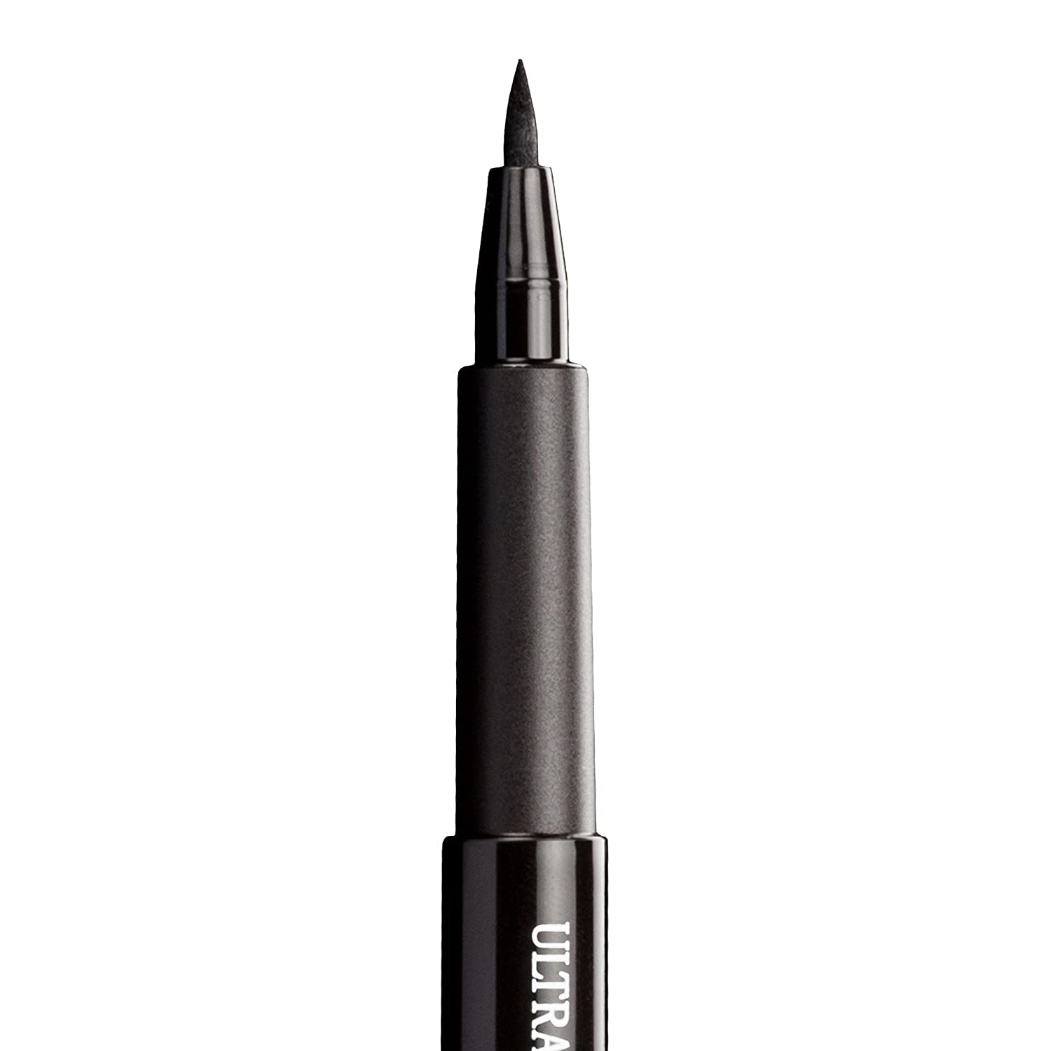 cafe80c0c01 Buy Crown PRO - Line and Define Collection - Eyeliner and Mascara Duo  Online at Low Prices in India - Amazon.in