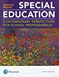 Special Education (5th Edition)