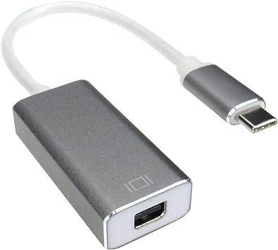 Cable Adaptador para Discos de 2.5 Pulgadas a USB 3.0 o 2.0 y ...