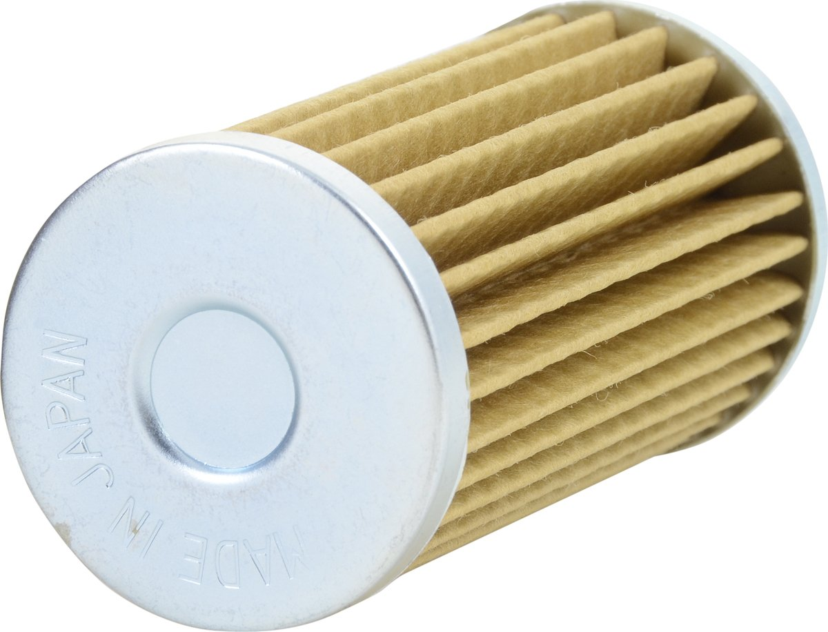 Luber-finer L3541F Heavy Duty Fuel Filter