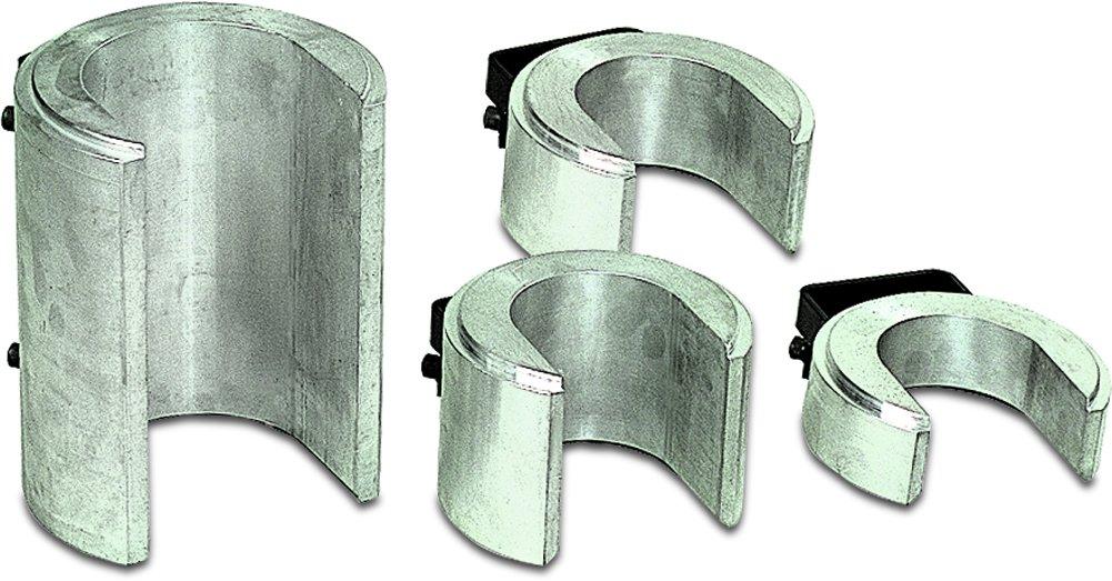 AME PRUS126 Locking U-Ring Set PR-Series 60 and 100 Ton 26