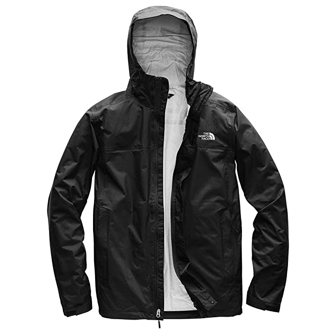 Amazon.com: The North Face Venture 2 - Chaqueta para hombre ...
