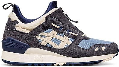 ASICS Tiger Unisex Gel-Lyte MT Shoes