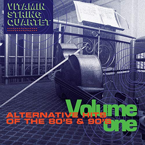 alternative 90s - 4
