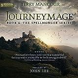 by Terry Mancour (Author), John Lee (Narrator), Podium Publishing (Publisher)(126)Buy new: $39.99$34.95