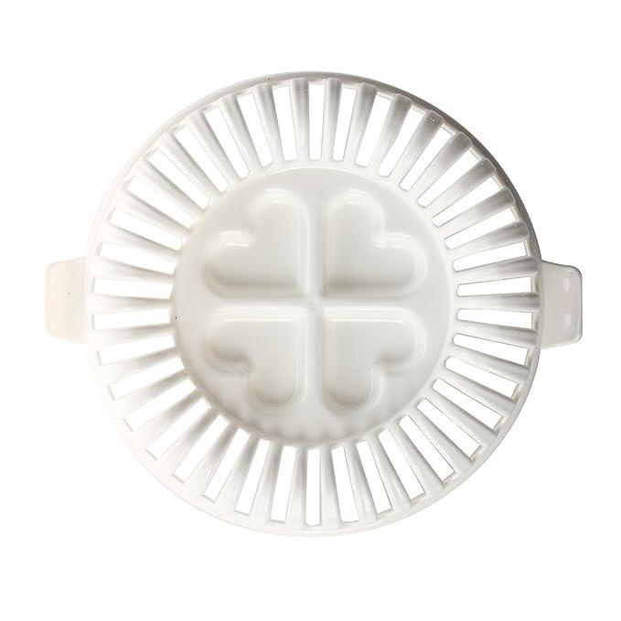 Coupeur ! Nouveau Mr Crispy Machine Chips Micro Ondes