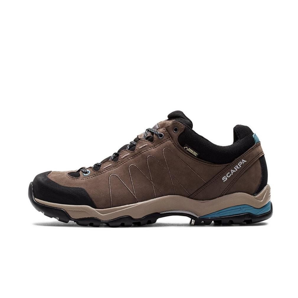 Scarpa Moraine Plus Gore-Tex Approach Men's Walking Schuhes