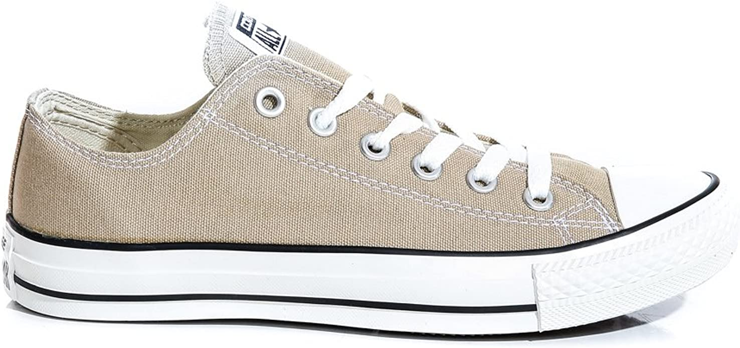 converse homme taupe