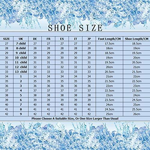 点滅するスケート靴見えない自動プーリーシングルデュアルアップホイールボーイガールローラースケートライトアップシューズ,Red-29