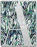 Fashion Designers a-Z: Stella Mccartney Edition, Steel Valerie et al., 3836543044